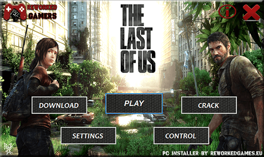 the last of us pc game free download no survey